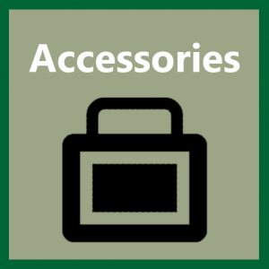 DFS Accessories